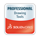 CSWP - Drawings - Certified SolidWorks Professional Drawings